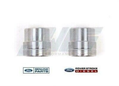 $34.95 • Buy 6.0 6.0L Powerstroke Diesel VT365 Ford Cylinder Head Stepped Dowels 18mm - 20mm
