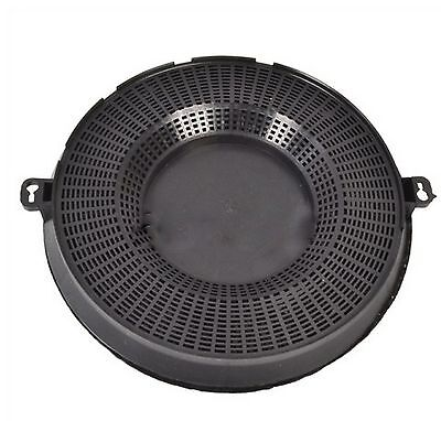 £108 • Buy Cooker Hood Filter Charcoal Carbon Grease Extractor For WHIRLPOOL AKR Type 48