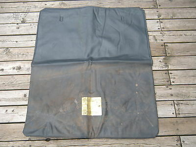 $25 • Buy Datsun 280ZX  2+2  T-TOP Cover Bag  81