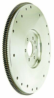 $270 • Buy McLeod LIGHTENED STEEL FLYWHEEL 96-14 MUSTANG 4.6 5.4 - 6-BOLT CRANK 21#