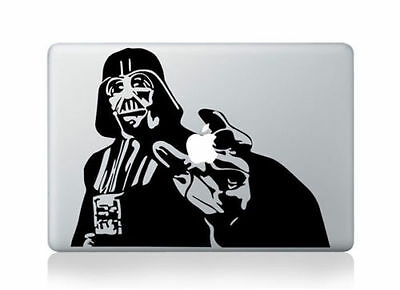 $8.99 • Buy Mac Vinyl Apple Macbook Pro Air 13  Inch Sticker Decal Skin Cover For Laptop