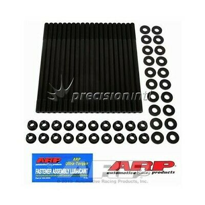 AU722.28 • Buy Arp 156-4301 12-Pt Head Stud Kit Ford 4.6L & 5.4 V8 2V/4V