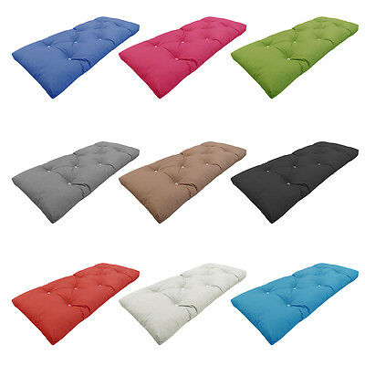 £54.99 • Buy MyLayabout Crumb Futon Mattress | Roll Out Guest Bed | 190cm X 75cm | 9 Colours