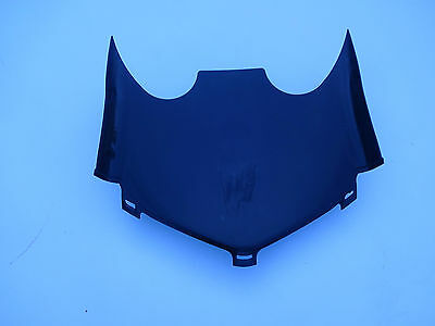 $24.99 • Buy 05-06 Kawasaki ZX636 Under Headlight Cowl Fairing  Aw0178