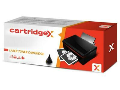 Compatible Black Toner Cartridge For Samsung SCX4321F SCX-4521F • 14.99£