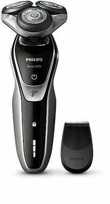 AU199.90 • Buy Philips Series 5000 Dry Shaver With Turbo S5320
