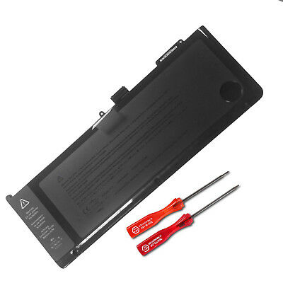 $35.98 • Buy New A1321 Battery For Apple MacBook Pro 15  A1286 ( Mid 2009 2010 ) 020-6380-A