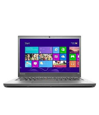 Lenovo Thinkpad T440s   Compare Prices on Dealsan