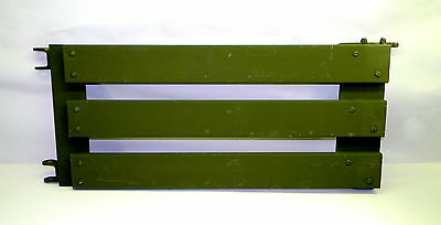 $49 • Buy Military Surplus Right Side End Gate M101A1 Military Trailer 2510-00-733-9505
