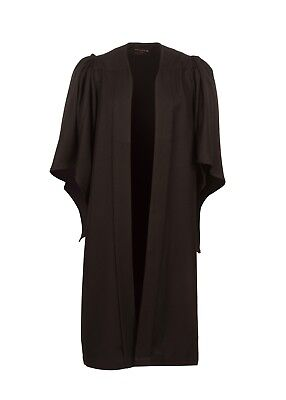 £30 • Buy Traditional Graduation Gown (Bachelors) - University Academic Robe (3 Colours)