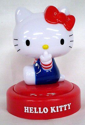 £21.82 • Buy Hello Kitty Die Cut Touch Light New Japan