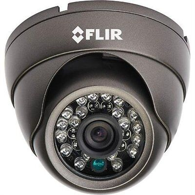 $39.95 • Buy Digimerge DBV53TL 960H Outdoor IR Dome Camera 3.6m NIGHTVISION SECURITY CAMERA