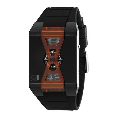 $99 • Buy 01 THE ONE AN09G03 X-Watch