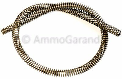 $13.95 • Buy (1) Operating Rod Spring For M1 Garand Op Rod - New US Made Parts Oprod Spring