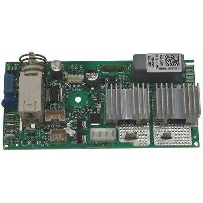 £33.53 • Buy Delonghi Nespresso Pcb Power Board 5213215311 For En520 Genuine In Heidelberg