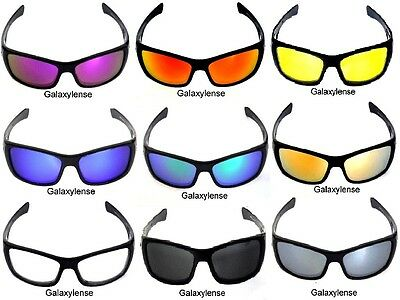 d88af84e436 Galaxy Replacement Lenses For Oakley Jupiter Squared Multi-Color Polarized  • 20.98