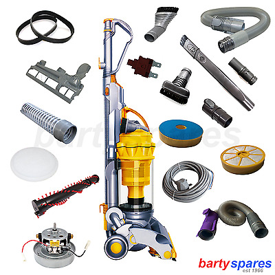 Spare Parts Accessories For DYSON DC14 Vacuum Cleaner Filter Hose Tools Belt Etc • 11.94£