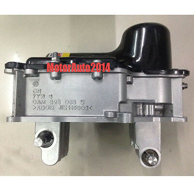 $ CDN348.61 • Buy 0AM DQ200 Transmission Valve Body For Fabia Octavia Rapid ROOMSTER Superb Yeti