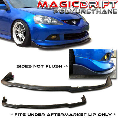 Acura Rsx Parts Compare Prices On Dealsancom - Acura rsx front emblem