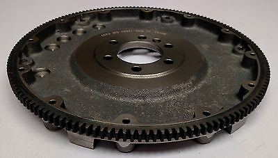 $121.89 • Buy SACHS FLYWHEEL,Chevrolet Monte Carlo,1970,71,72,73,74,75,76,77,5.7L,350ci