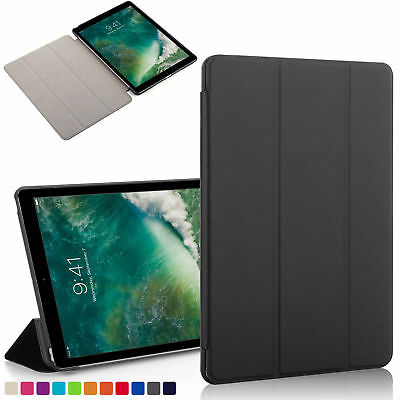 Forefront Cases® Apple IPad Pro 10.5 Smart Case Cover Stand Folio Sleeve • 4.99£