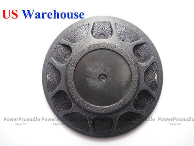 Replacement For  Peavey 22XT 22A RX22 For SP2 SP4 SP-4X Speaker FROM US • 19.99$