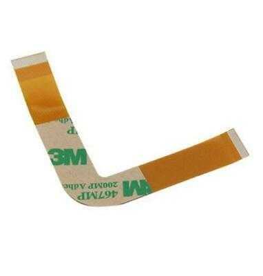 For PS2 - SCPH-7xxxx 70000x Playstation Laser Lens Flex Ribbon Cable | FPC • 1.99£