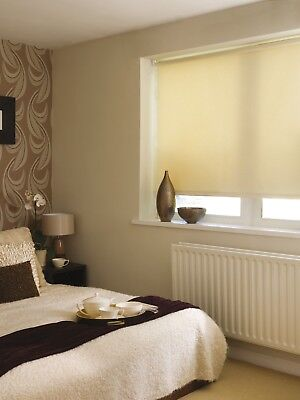 Order A Sample Piece Of Roller Blind Fabric From The Order Blinds Collection  • 0.99£