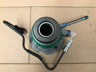 AU360 • Buy Gm Ve Upto 2011 Commodore Manual Clutch Slave Cylinder V8 6.0l L98 L76 L77 New