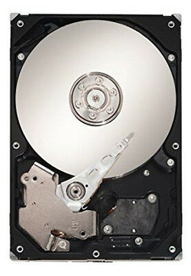 $58.99 • Buy 1TB Laptop Hard Drive For Dell Inspiron 11 (3135), 11 (3137), Alienware 13 R2