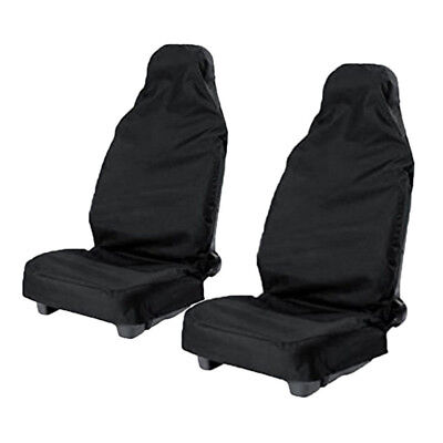 $ CDN19.98 • Buy Polyester Auto Dirt Protect For Seat Covers From Sweat, Stains,Odors Waterproof