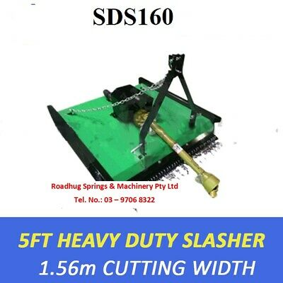 AU2200 • Buy 5 FT. 4 IN.. SLASHER Part No. = SDS160