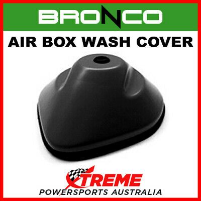 $23.22 • Buy Bronco Honda CR250 2002-2007 Air Box Wash Cover 54.MX-07129