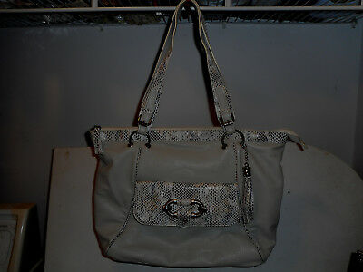 $59.99 • Buy M.C. Purse - Style # 4360 - New Without Tags
