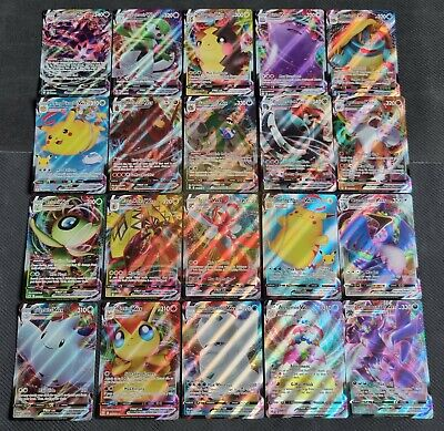 AU25.75 • Buy 150 Pokemon Cards Bulk Lot - 1x GX|EX|V|Max +16 Rare|Rev|Holos FREE TRACKING