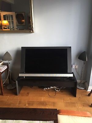 Bang & Olufsen BeoVision 7-40 40  1080p HD LCD Television, Great Condition. • 650£