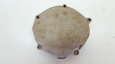 AU65 • Buy Stator Generator Cover For Yamaha YZ125 YZ 125 1998 98