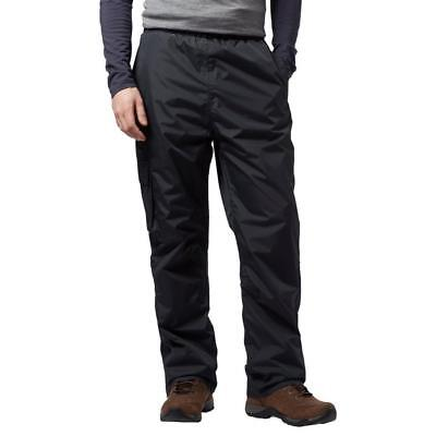 New Peter Storm Men's Storm Waterproof Trouser • 26.34£