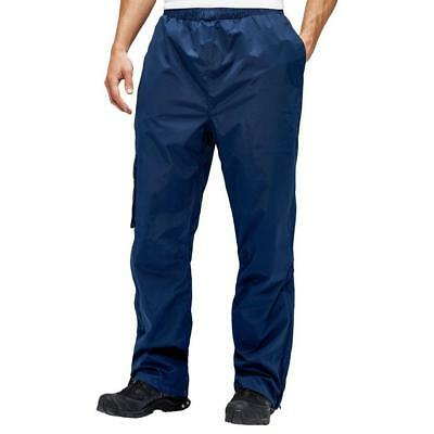 New Peter Storm Men's Storm Waterproof Trousers • 26.34£
