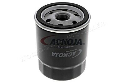 New Oil Filter Fits TOYOTA LEXUS DAIHATSU MINI LOTUS VW 4 Runner 74446335 • 6.43£
