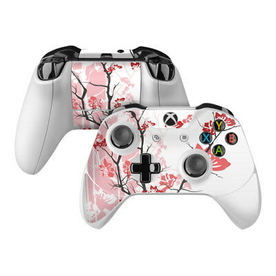 $7.49 • Buy Xbox One Controller Skin Kit - Pink Tranquility - DecalGirl Decal