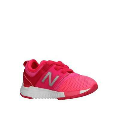 timeless design 9d6fd 8796c New Balance 247 Bambino