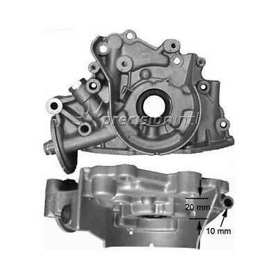 Melling Oil Pump | Compare Prices on Dealsan