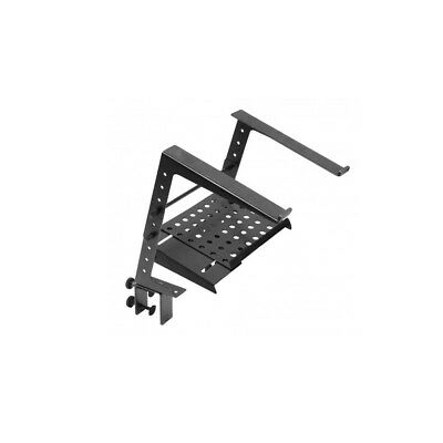 Laptop Computer Stand Laptop Clamp Computer Stand - Black, New! • 28.34£