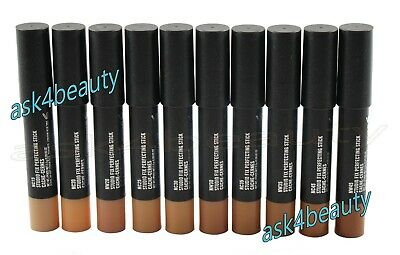 $9.99 • Buy Mac Studio Fix Perfecting Stick Concealer Choose Shade N&U