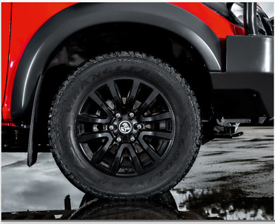 Holden Rims 18 | Compare Prices on Dealsan