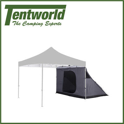 AU99.99 • Buy Oztrail Gazebo Pod Tent 4 Person Outdoor Shelter 3.0