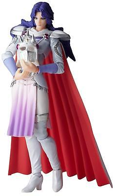 $ CDN66.76 • Buy Used Revoltech Fist Of The North Star Revolution No.020 Yuria Figure Kaiyodo