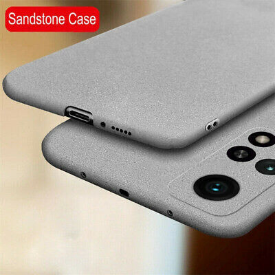 $3.03 • Buy For Xiaomi Mi Note 10 9T 8 9 Lite A3 A2 Mix 3 Matte Silicone Soft TPU Case Cover
