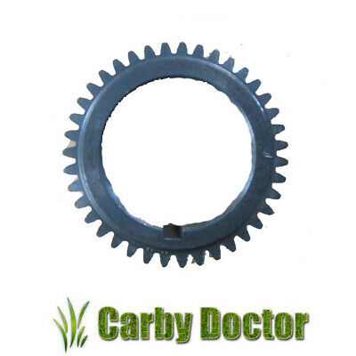 AU40 • Buy Driving Gear For Chinese Diesel Engines 186f 186fa Yanmar L100
